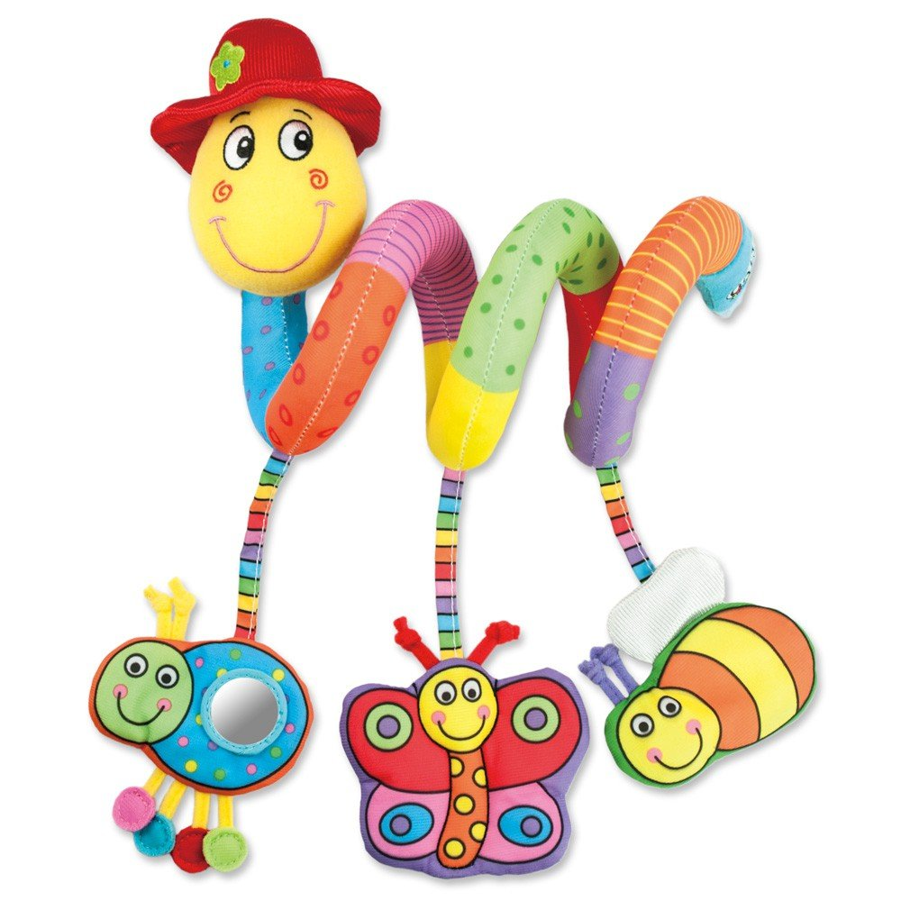 Играчки за най-малките (91)