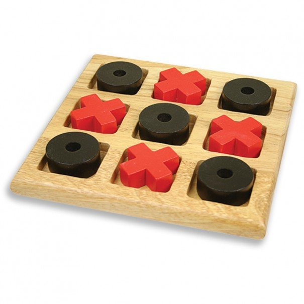 Семейни игри и главоблъсканици (50)