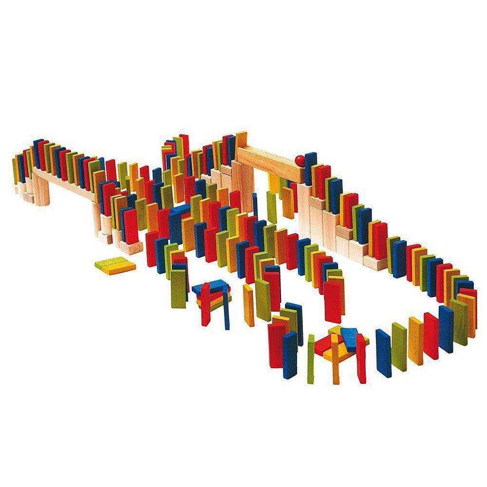 Конструктори и строителни блокчета (109)
