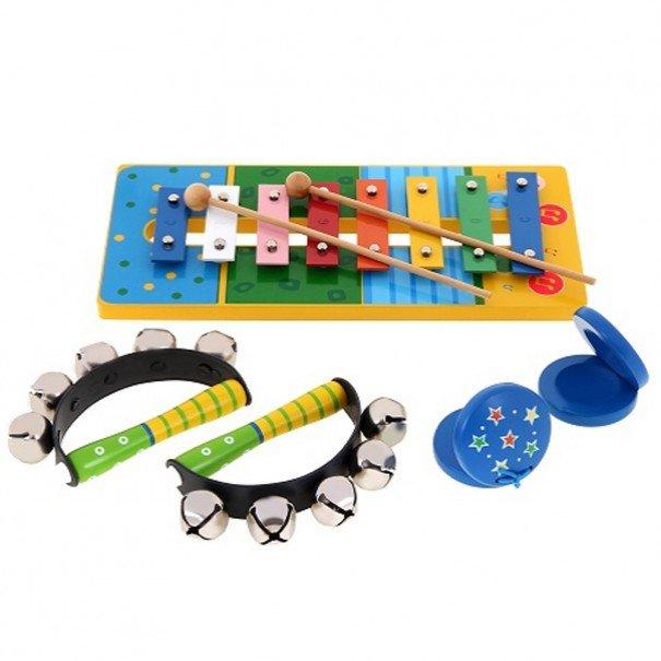 Музикални инструменти (28)