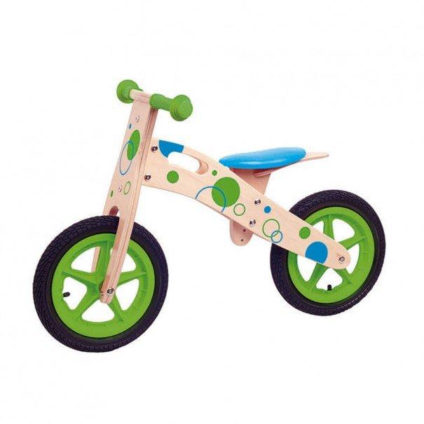 Детско колело (44)