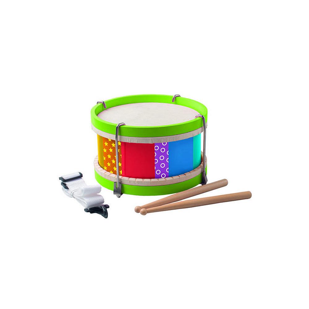 Музикални инструменти (16)