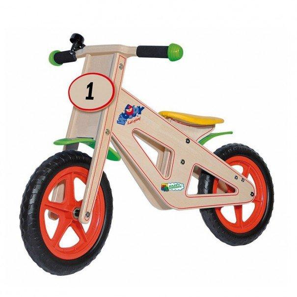 Детско колело (31)