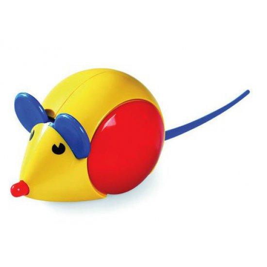 Забавна мишка