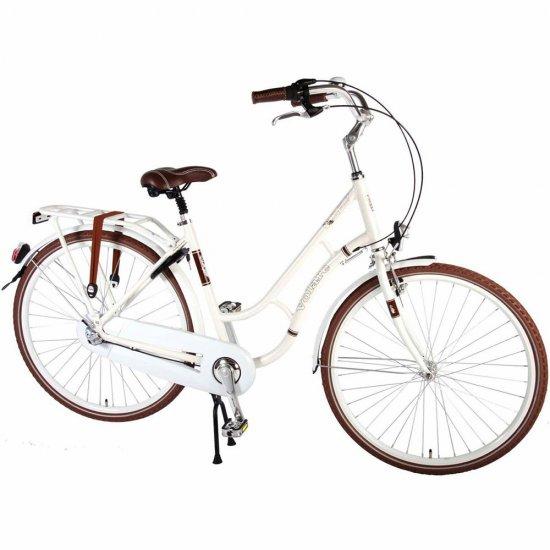Бутиково градско колело Volare 28 инча