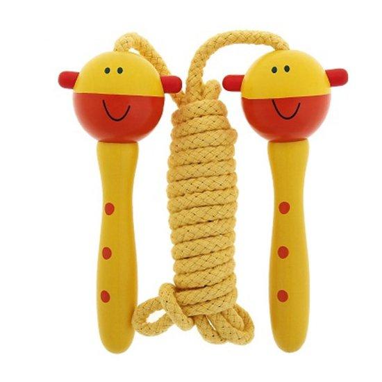 Въже за скачане - Жираф