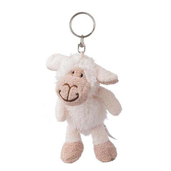 Ключодържател, Овца Оливия