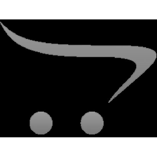 Метално детско балансно колело - Замръзналото кралство, 12 инча